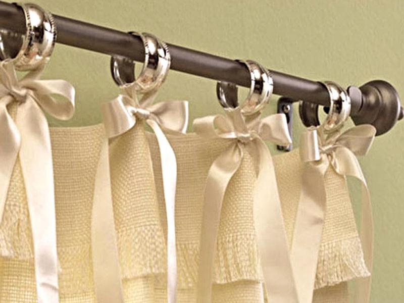 Дизайн и пошив штор, продажа элитных тканей в Москве